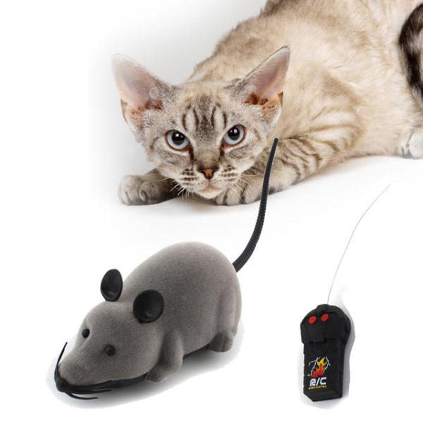 Игрушка Для Кошки