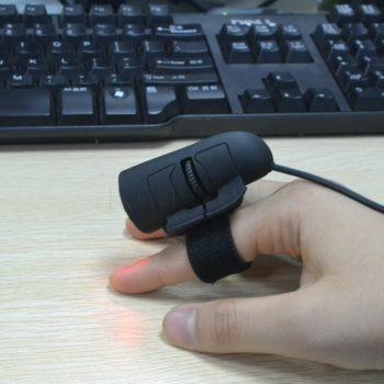 Мини Компьютерная Мышь