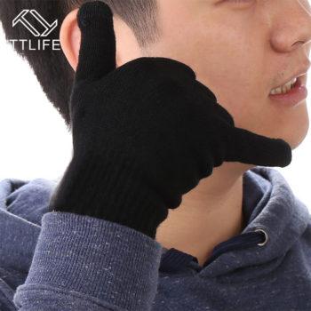 Перчатки Гарнитура