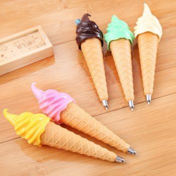 Ручка Мороженное