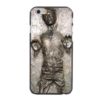 Хан Соло для iPhone