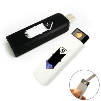 USB прикуриватель