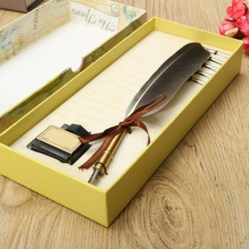 Античная Ручка