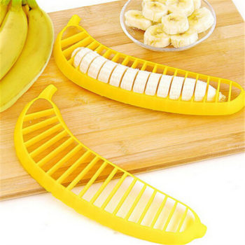 Банановый Нарезчик