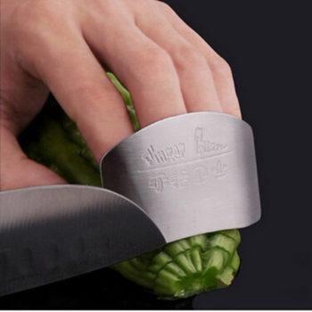 Защита Для Пальцев