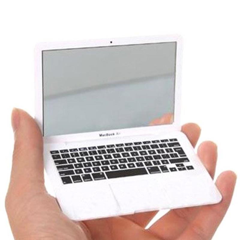 Мини Зеркало Ноутбук
