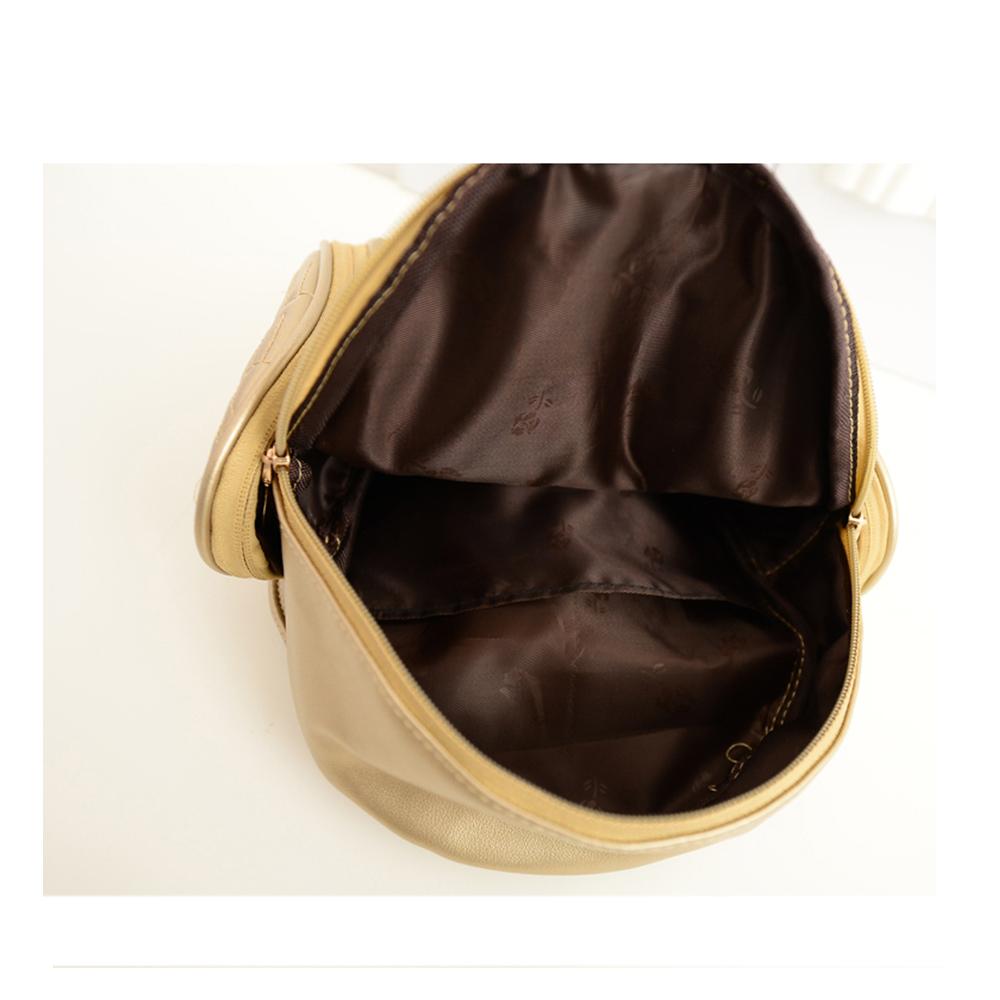 Рюкзак В Виде Совы