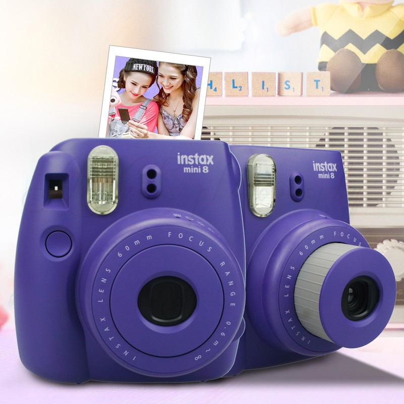 сколько стоит хороший фотоаппарат в южной корее торта микадо армянский