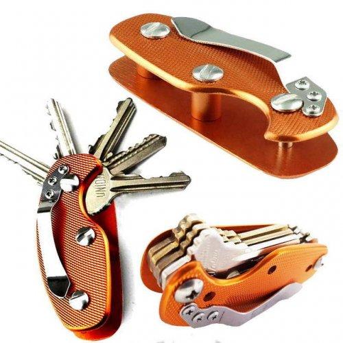 Складные Ключи