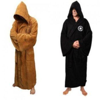 Халаты Star Wars