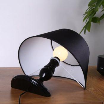 Глючная Лампа