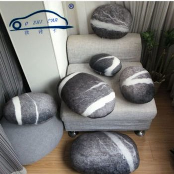 Каменные Подушки