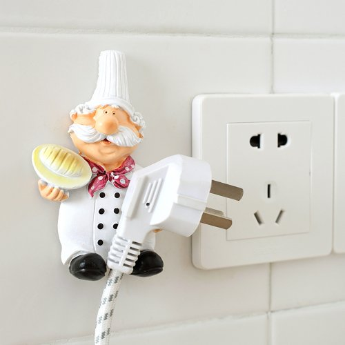 Кухонные Держатели