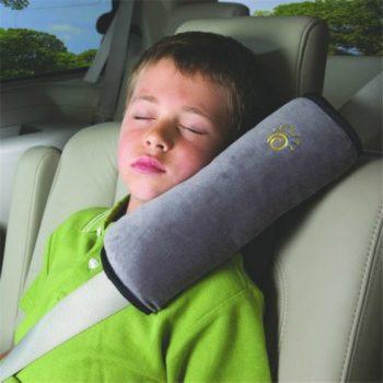 Подушка Для Ремня