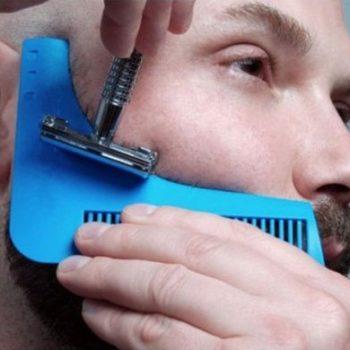 Ровнялка Для Бороды