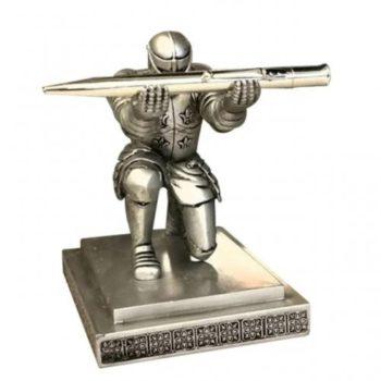 Рыцарь Держатель Ручки