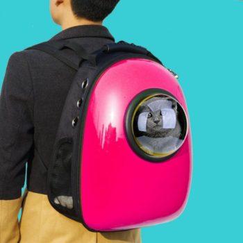 Рюкзак Для Питомцев