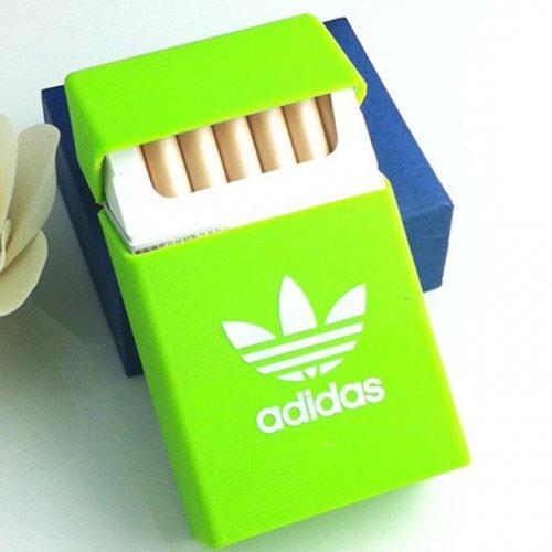 Купить силиконовый чехол для пачки сигарет где купить американские сигареты в тольятти