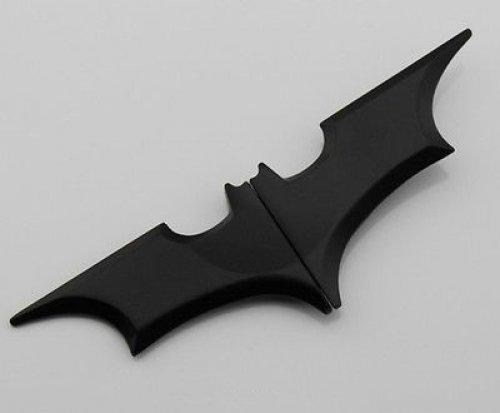 Бэтмен Зажим Для Денег