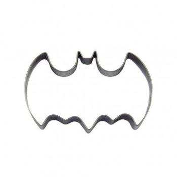 Формочка Бэтмен