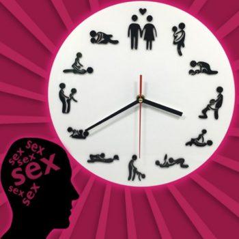 Часы Для Молодоженов