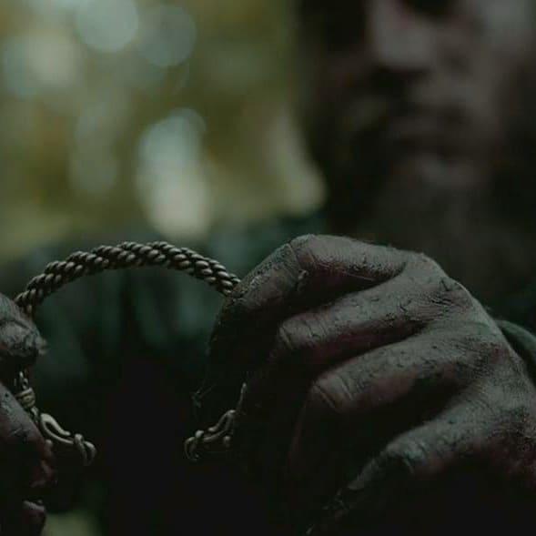 Браслет Викингов