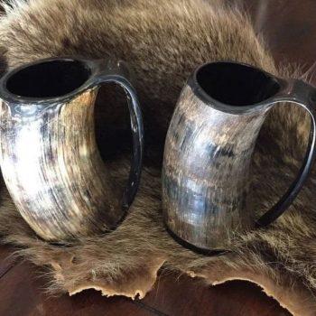 Кубок Викингов